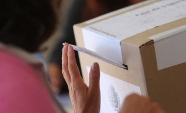 Veda electoral: Cuándo arranca y cuáles son las prohibiciones