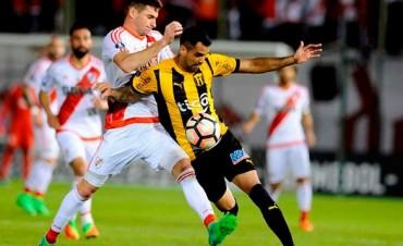Vuelve la Copa Libertadores: días y horarios para las revanchas de los octavos de final