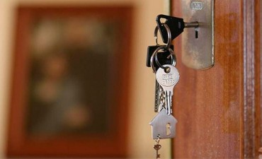 Analizan reabrir el programa para la compra de viviendas a través del Procrear