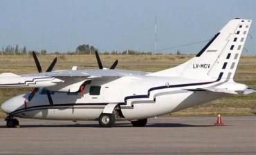 Cuatro grandes misterios de vuelos argentinos desaparecidos y un enigma aún sin resolver