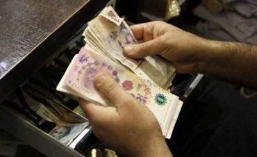 Crecieron pedidos de préstamos para poder pagar otras deudas