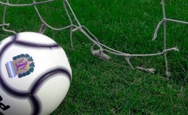 Definieron cuáles serán los periodistas que van a relatar la Superliga