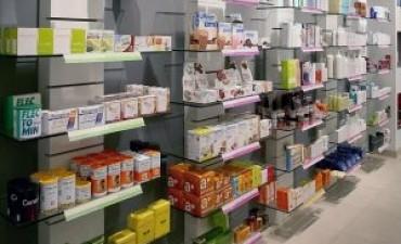 La Anmat prohibió productos cosméticos, médicos y domisanitarios