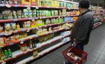 Inflación en Entre Ríos: julio cerró con 1,9% y proyectan más de 22% anual