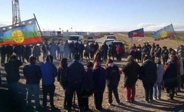 Lo que se dijo desde la Comunidad Mapuche por lo manifestado en el Concejo Deliberante