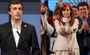 Habrá que esperar escrutinio definitivo para conocer el ganador en Buenos Aires