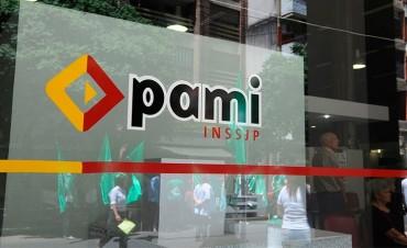 El Pami implementa un nuevo sistema de órdenes médicas electrónicas