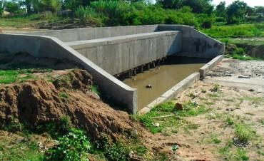 Ley de Aguas: La Provincia pone en funcionamiento un esquema de sanciones