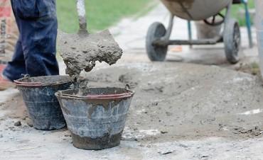 El programa Procrear también financiará materiales para la construcción
