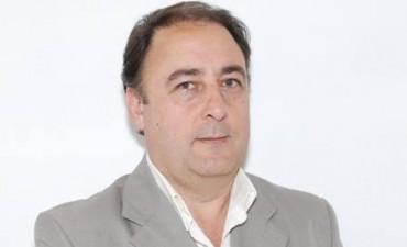 Jorge Lacoste