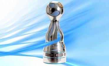 Boca, River y San Lorenzo tienen cronograma definido para la Copa Argentina