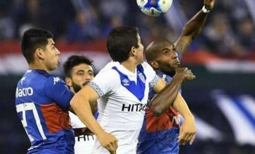 Ya están los días y los horarios de la primera fecha de la Superliga