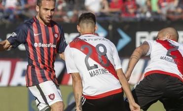 Superliga: ¿Por qué todas las fechas se disputará un partido los domingos a las 11 de la mañana?