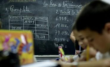 Duras críticas del CGE al Plan Maestro de Nación