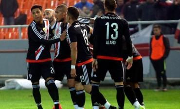 Como sigue la Copa Argentina: Resultados, llaves y lo que viene