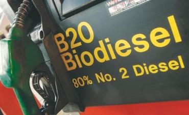 EEUU impuso elevados aranceles al biodiésel argentino