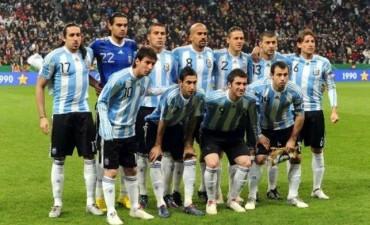 Cinco argentinos, envueltos en casos de doping