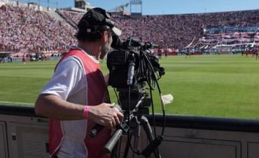 Comienza la Superliga: En qué canales se verá la primera fecha sin pagar