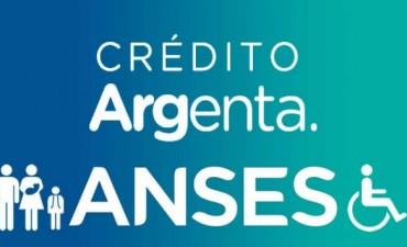 Más de 15.000 entrerrianos obtuvieron el crédito Argenta
