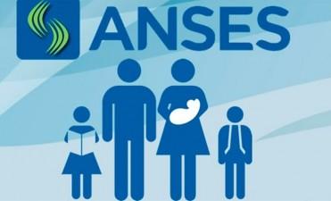 ANSES anticipa las fechas de pago de los próximos 6 meses de sus prestaciones