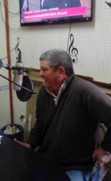Demetrio Tito