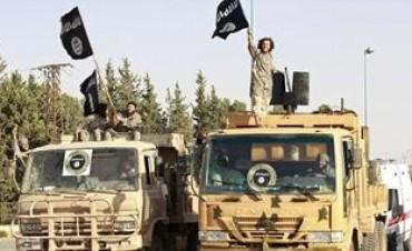 Los nuevos terroristas: jóvenes, fríos y escasa formación religiosa