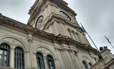 La provincia emitirá Letras por hasta mil millones de pesos
