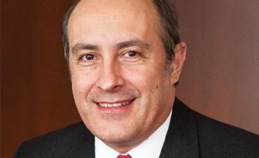 Cambio en YPF: se va el CEO y reorganizan el Comité Ejecutivo