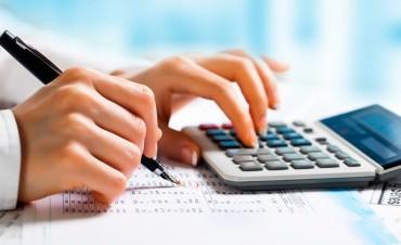 Quita de exenciones y baja del IVA, uno de los puntos de la reforma tributaria