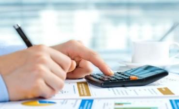 Prevén terminar con el impuesto al cheque y reducir Ingresos Brutos