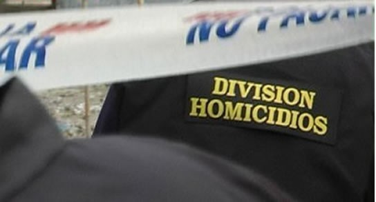 Homicidio en Paraná: Murió un joven apuñalado por otro menor