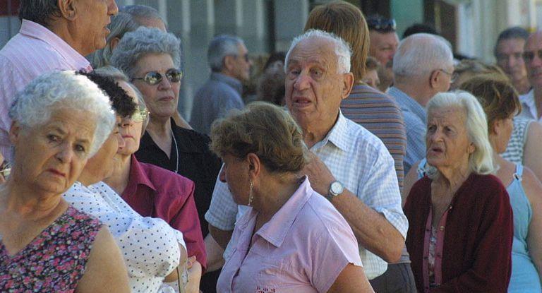 Cómo son los nuevos créditos para jubilados y beneficiarios de AUH y dónde pedirlos