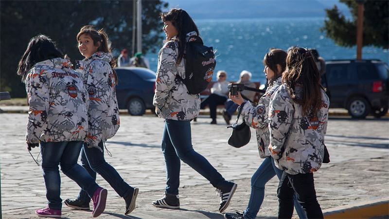 Lo que hay que saber al contratar una agencia de viajes de turismo estudiantil