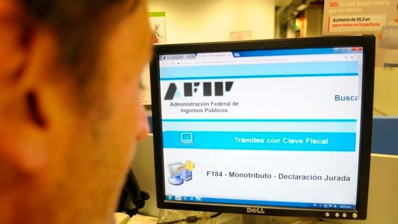 Cómo hacer la factura electrónica desde la web y desde cuándo es obligatoria