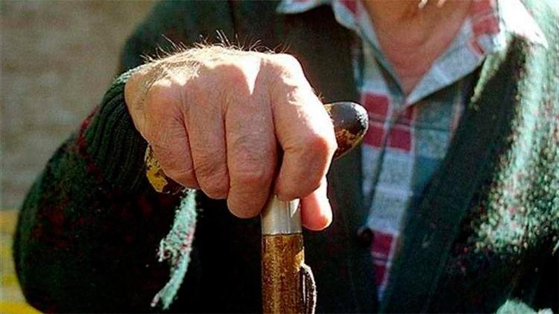 En términos reales las jubilaciones perdieron 10% respecto de la inflación