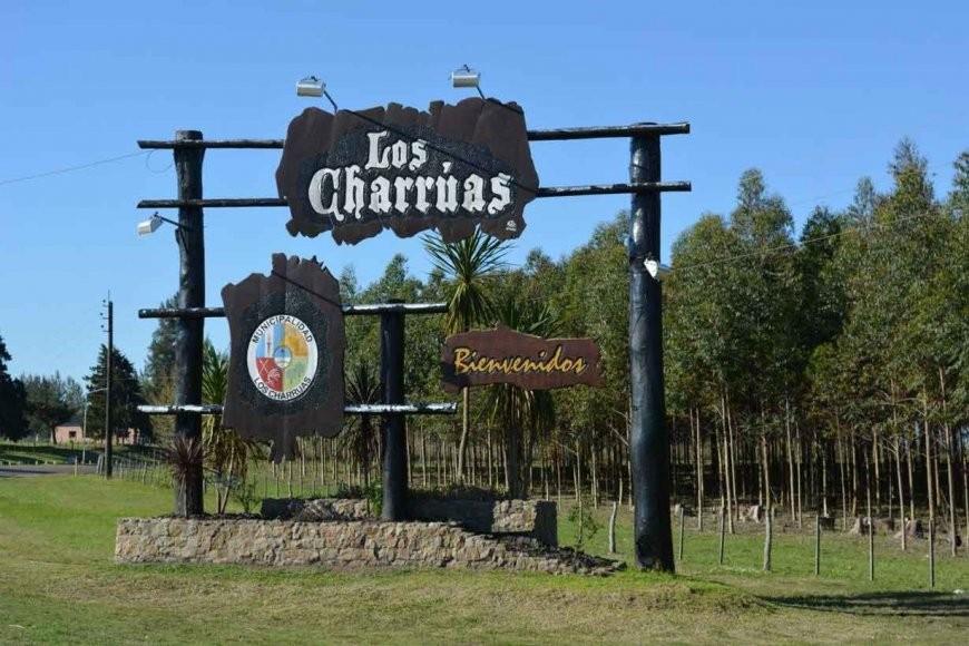 Ordenan más pericias en la causa en la que están imputados Chaparro, Larrocca y el empresario Segovia