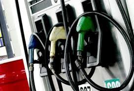 Estacioneros estiman que la inminente suba de las naftas llegaría hasta el 8 %