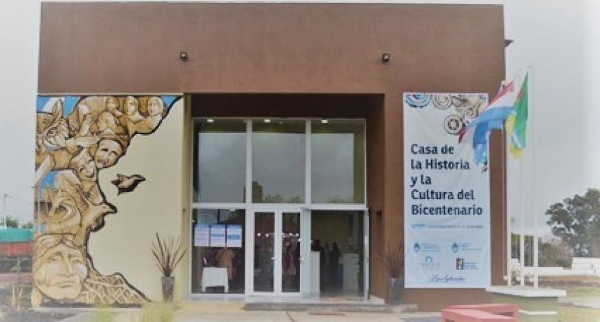 FEDERAL PARTICIPA DE UNA JORNADA DE CAPACITACIÓN SOBRE ADULTOS MAYORES
