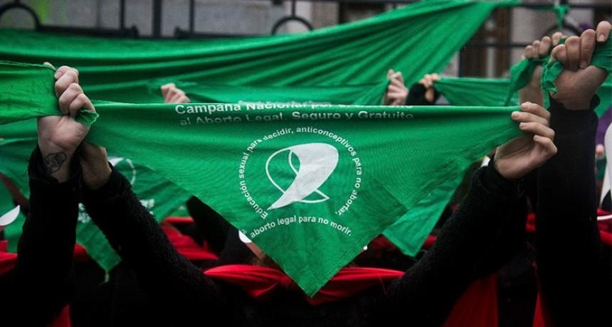 Tras el rechazo legislativo, qué puede pasar con la despenalización del aborto