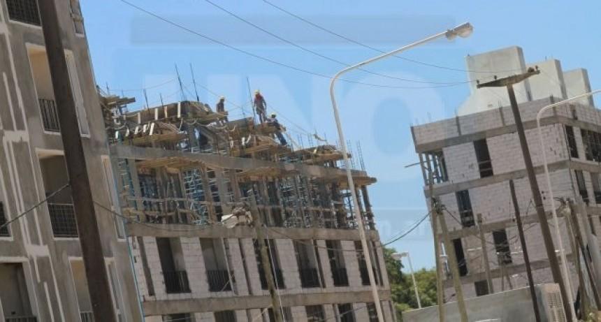 Cada vez más lejos de la casa propia, unas 50.000 familias entrerrianas siguen esperando
