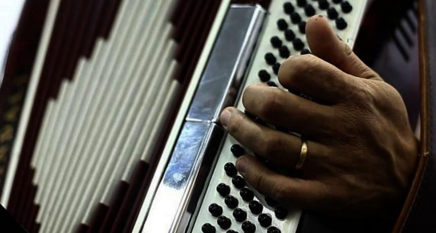 Impulsan una ley que favorece la contratación de artistas entrerrianos