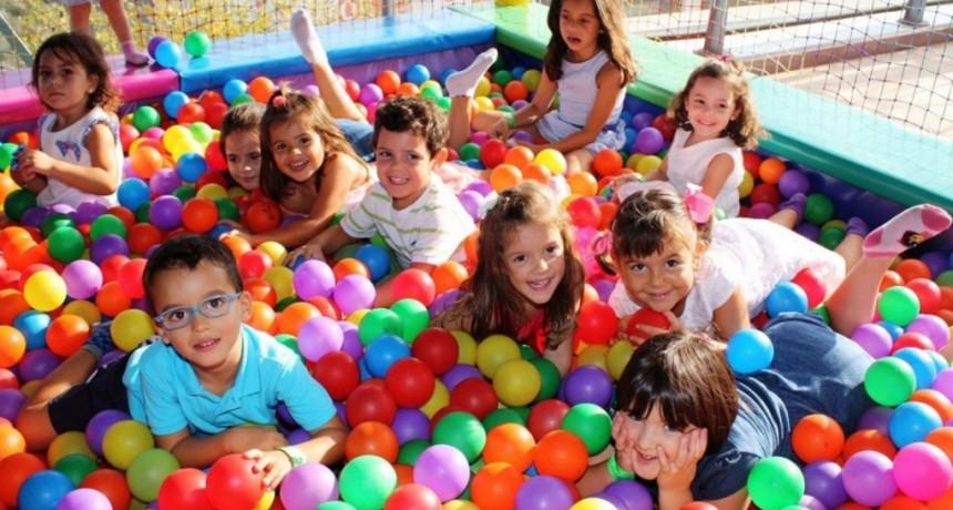 Día del Niño: ¿por qué se celebra hoy en Argentina?