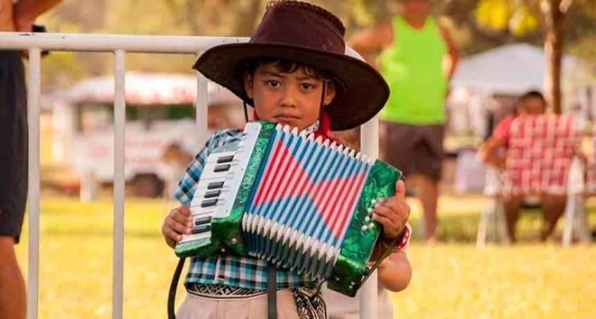 Se celebra el Día Mundial del Folclore: Cuándo se declaró y cómo surgió