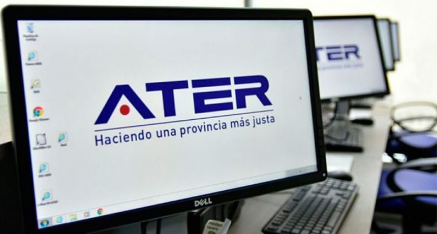 ATER lanzará aplicación para la suscripcion de Planes de Pago Online