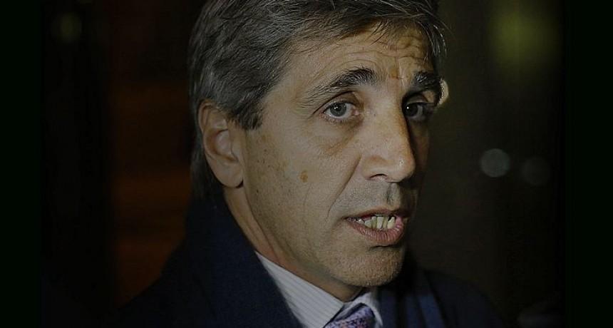 El Banco BNP Paribas advirtió que Argentina volverá a devaluar
