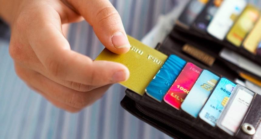 Aumenta el retraso en el pago de los préstamos y tarjetas