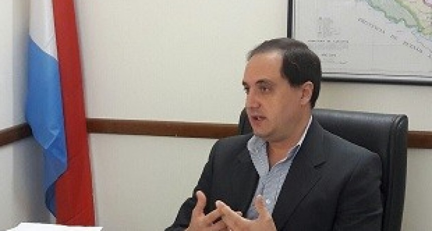 La Madrid instó al Consejo de la Magistratura a agilizar los concursos para cubrir vacantes