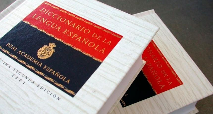 Cambios en el lenguaje: La RAE definió los términos