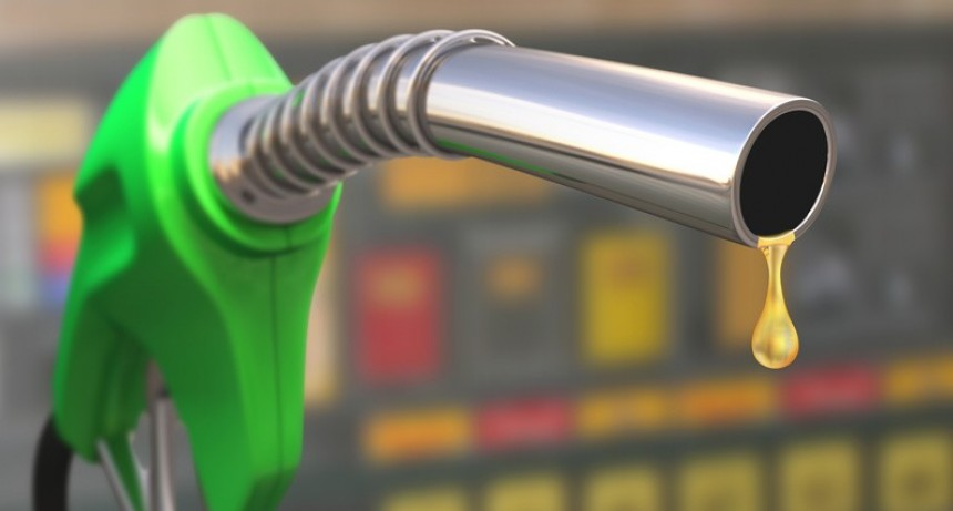 Impuesto, dólar y petróleo: Especulan con una suba de hasta 10% en las naftas