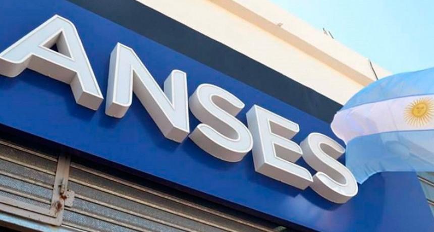 Anses oficializó suba de jubilaciones: Los nuevos haberes mínimos y máximos